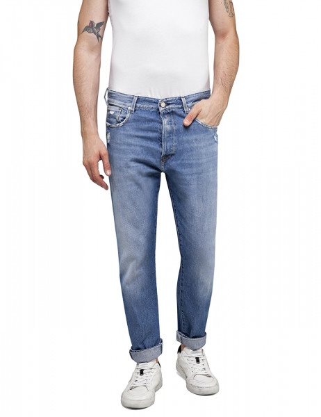 REPLAY Jeans Tinmar 10543025