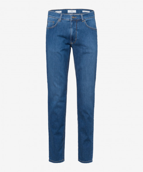 BRAX Jeans 10565268