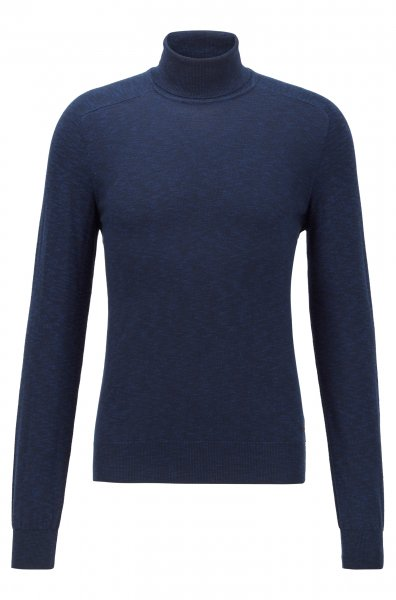 BOSS CASUAL Pullover 10578655