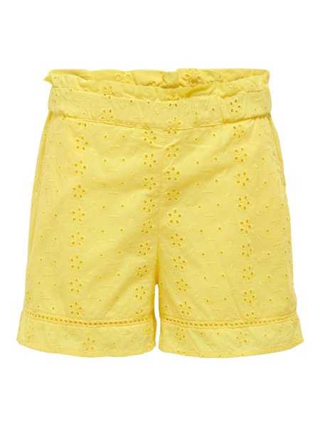 ONLY KIDS Shorts 10556034
