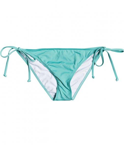 ROXY Bikini Hose 10542817