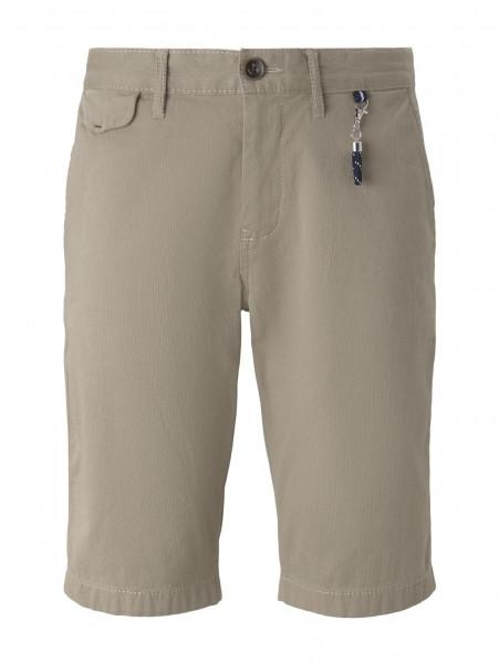TOM TAILOR Shorts 10574067