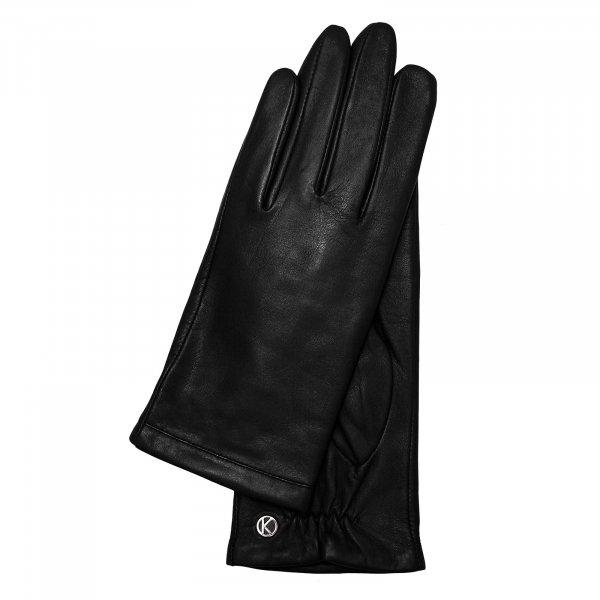 OTTO KESSLER Handschuh 10612556
