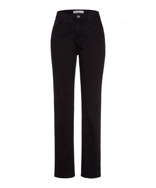 BRAX Jeans CAROLA Straight Fit 10523096
