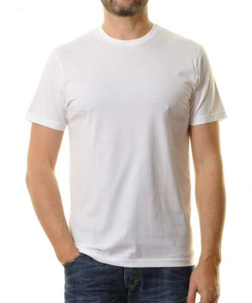 RAGMAN T-Shirt 10308678
