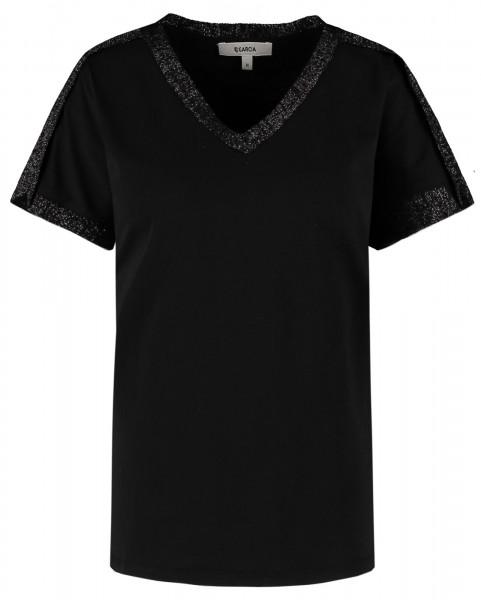 GARCIA T-Shirt 10548810