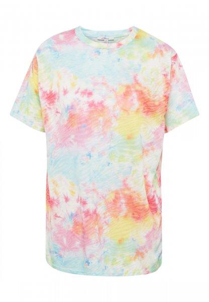 MAVI Shirt 10550220