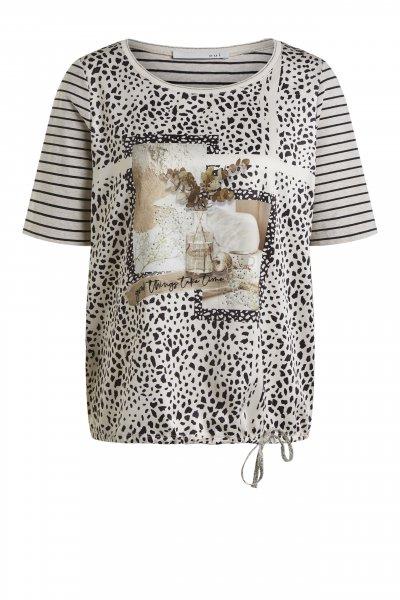 OUI MOMENTS T-Shirt 10574365