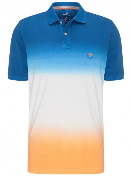 FYNCH-HATTON Poloshirt 10543032