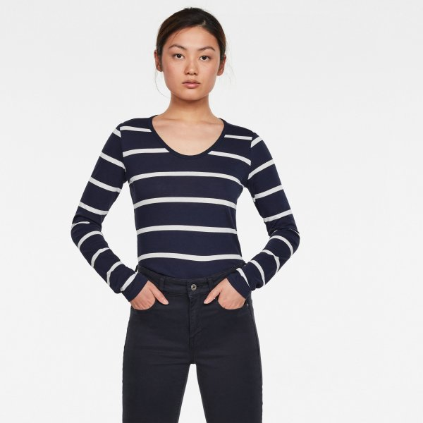 G-STAR Shirt 10612228