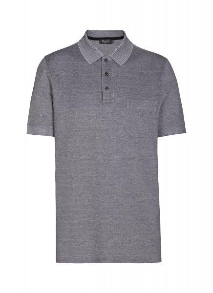 MAERZ MUENCHEN Shirt 10582027