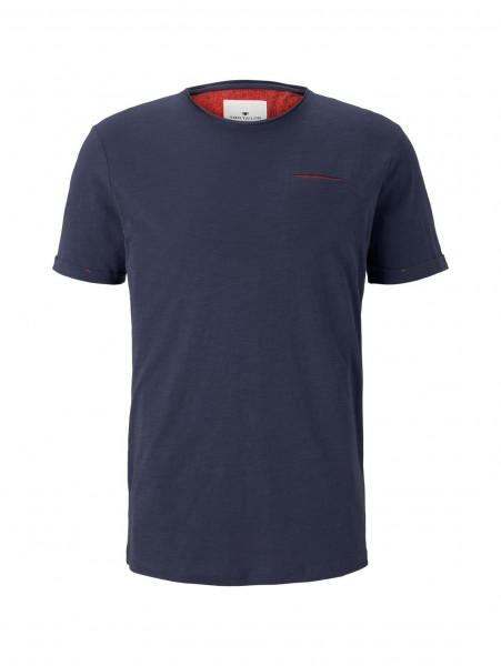 TOM TAILOR T-Shirt 10574266