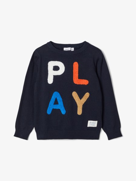 NAME IT Sweatshirt 10577156