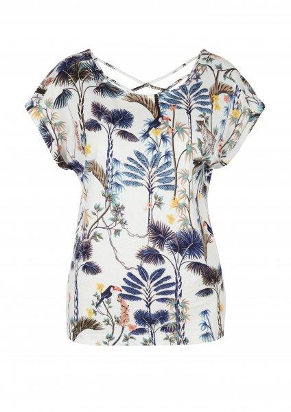 S.OLIVER T-Shirt 10564502