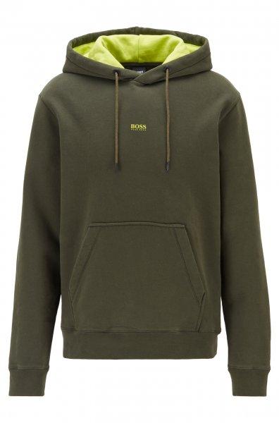 BOSS CASUAL Sweatshirt 10578690