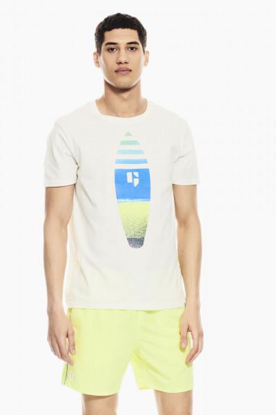 GARCIA T-Shirt 10558446