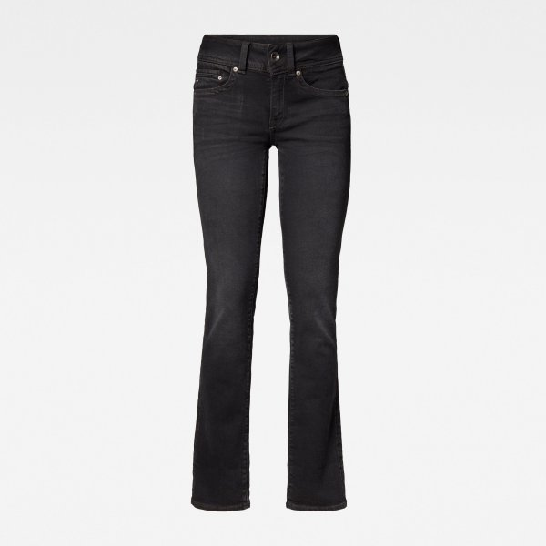 G-STAR Jeans 10612311