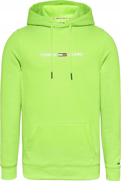 TOMMY JEANS Pullover 10538364