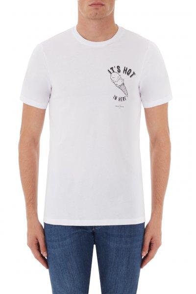 ARMANI EXCHANGE Shirt 10565542