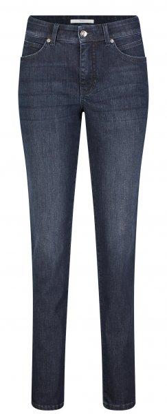 MAC Jeans Melanie Perfect Fit 10523175