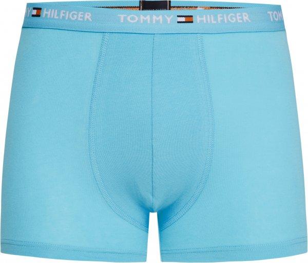 TOMMY HILFIGER Unterhose 10546898