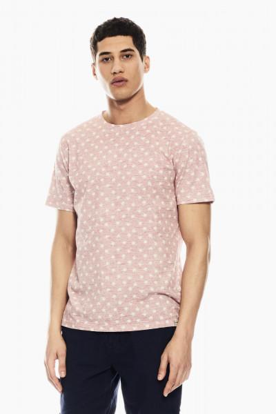 GARCIA T-Shirt 10558426