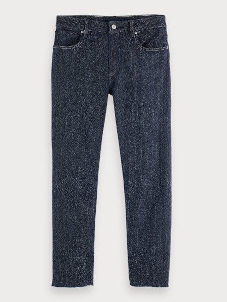 SCOTCH & SODA Jeans 10534452