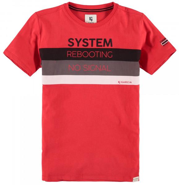 GARCIA Shirt 10576149