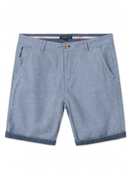 COLOURS & SONS Shorts 10549635