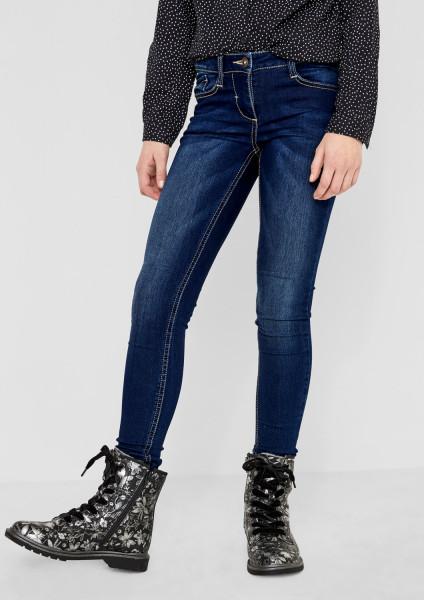 S.OLIVER Jeans 10472139