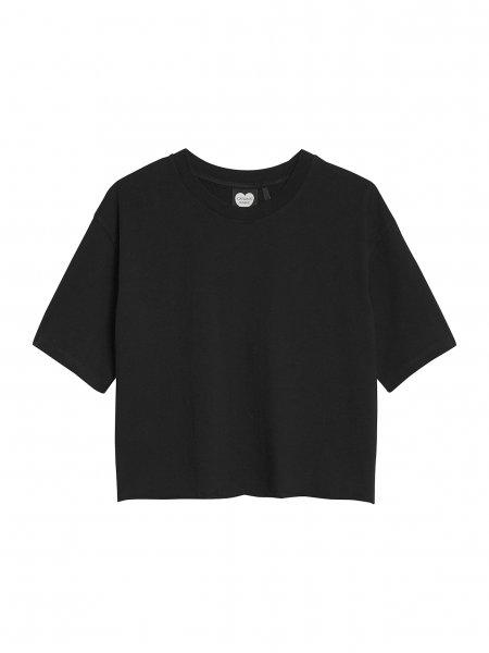 CATWALK JUNKIE Shirt 10562609