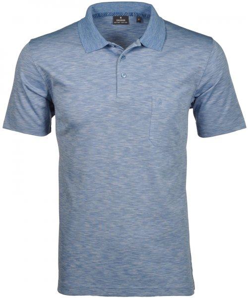 RAGMAN Poloshirt 10583871