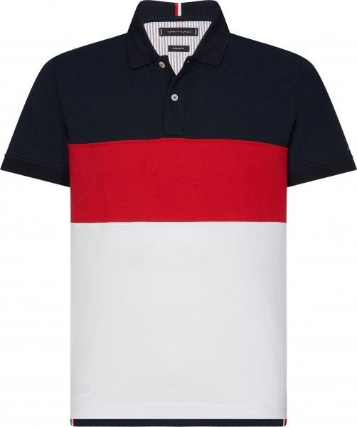 TOMMY HILFIGER Poloshirt 10550860
