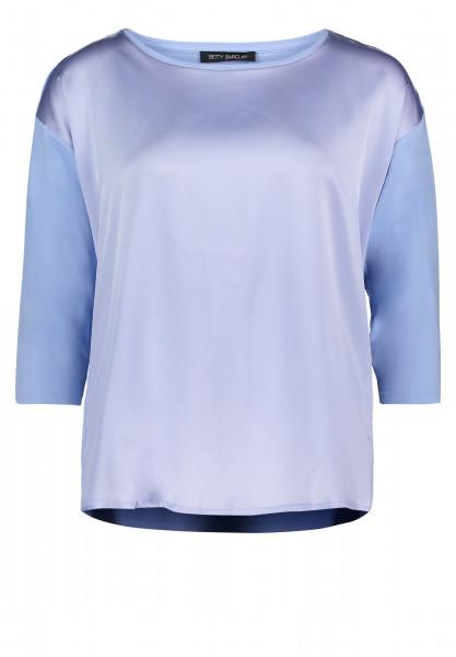 BETTY BARCLAY Shirt 10551730