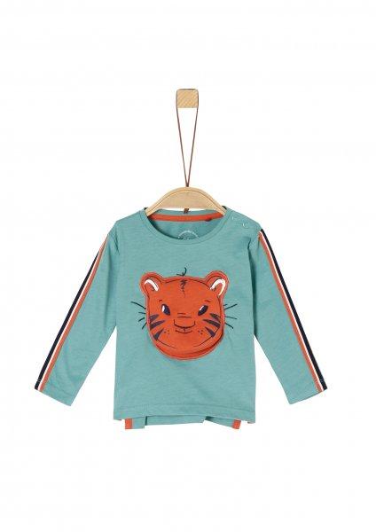 S.OLIVER Shirt 10589746