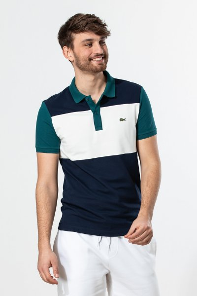LACOSTE Shirt 10534725