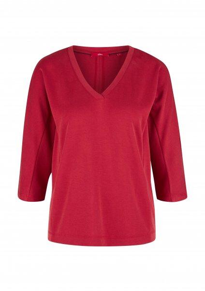 S.OLIVER Shirt 10590538