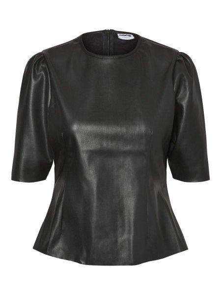 NOISY MAY Shirt 10574872