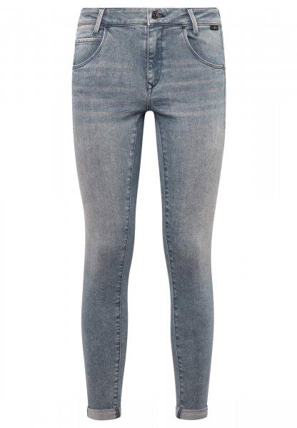 MAVI Jeans 10548458