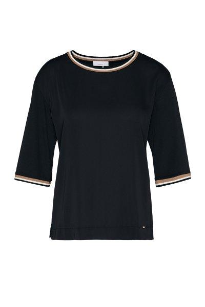 CINQUE Shirt 10568034