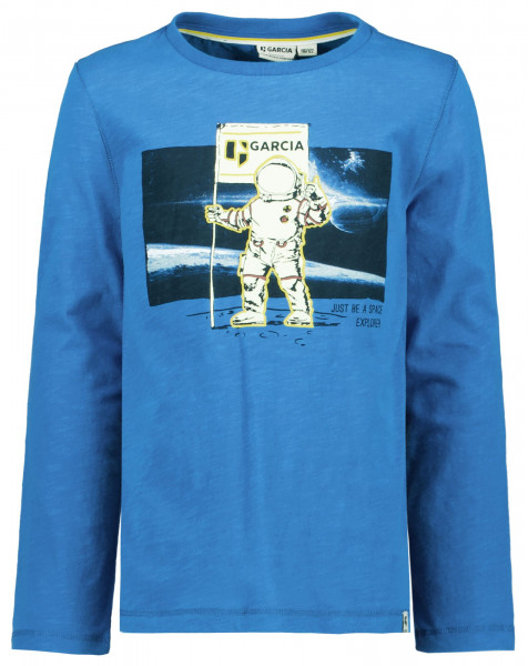 GARCIA Boys Shirt 10576576
