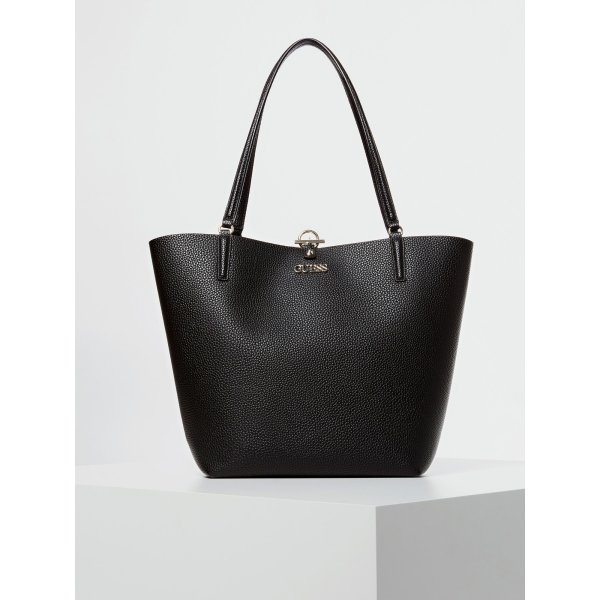 GUESS JEANS Tasche 10563394