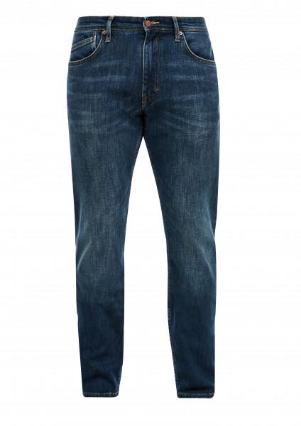 S.OLIVER Jeans 10587466