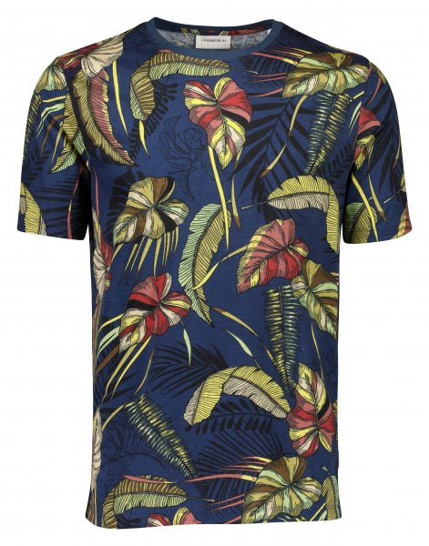 LINDBERGH T-Shirt 10543132