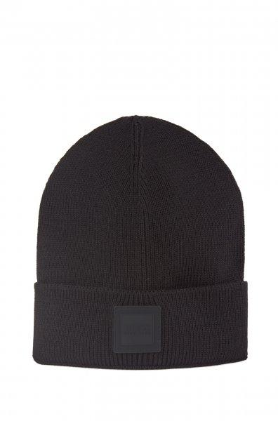 BOSS CASUAL Mütze 10578703