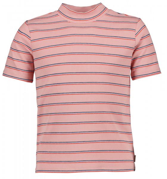 GARCIA Girls Shirt 10576093