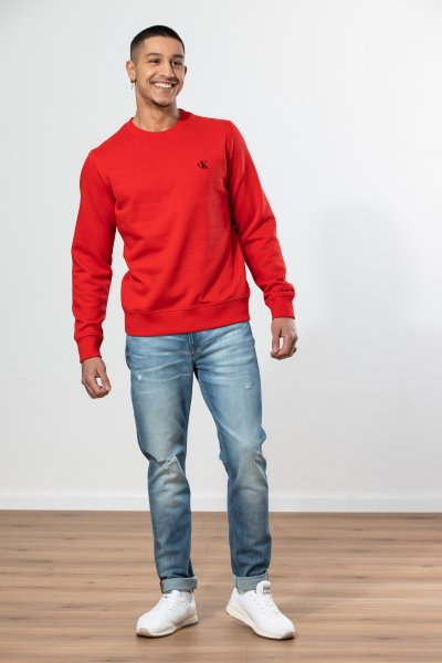 CALVIN KLEIN JEANS Pullover 10536022