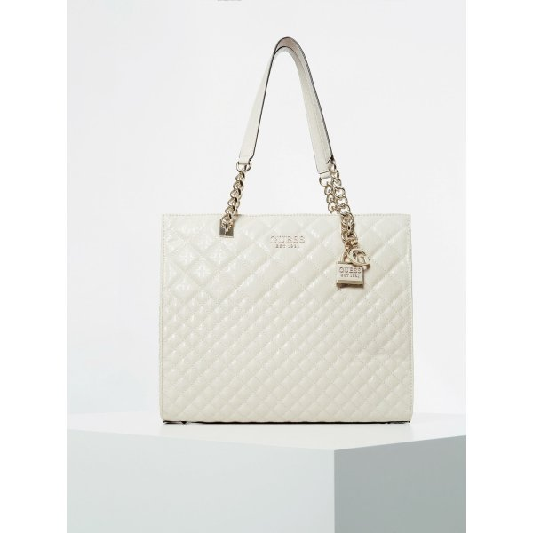 GUESS JEANS Tasche 10570984