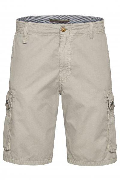 BUGATTI Shorts 10550282