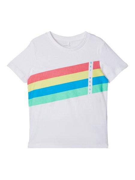 NAME IT T-Shirt 10559477
